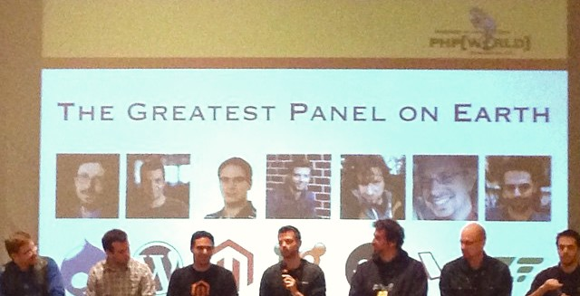 phpworld_greatest_panel