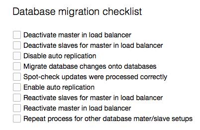 db_release_checklist