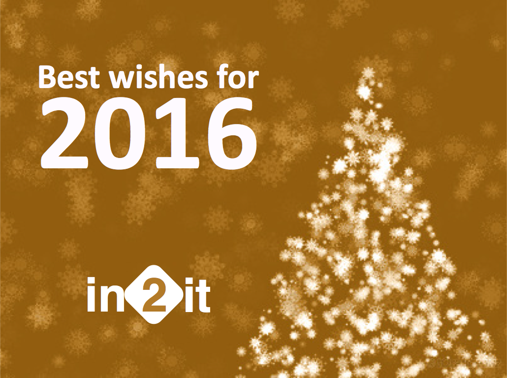 best-wishes-2016