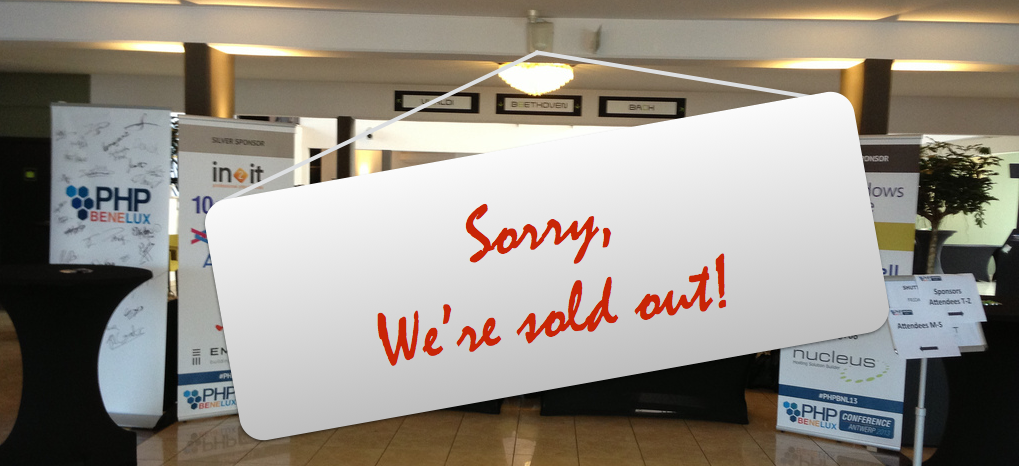 phpbnl14_soldout
