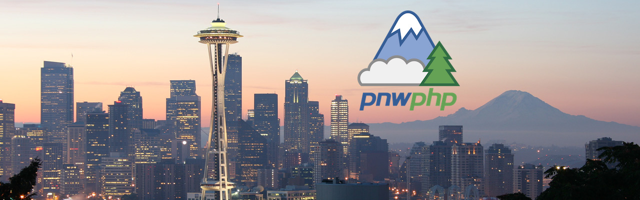 Seattle_PNWPHP_2016
