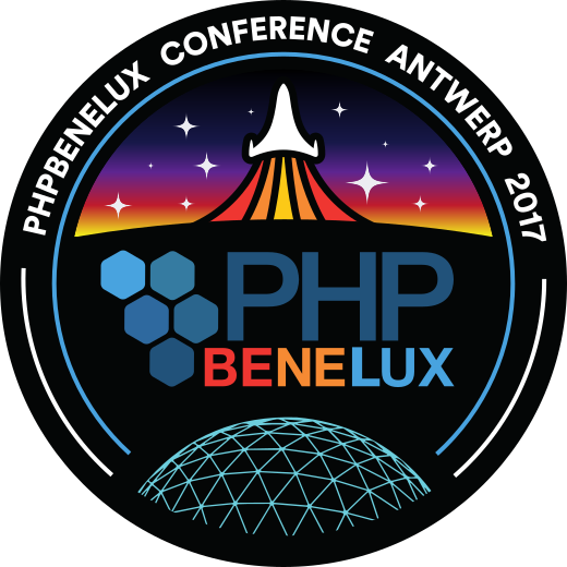 PHPBenelux Conference