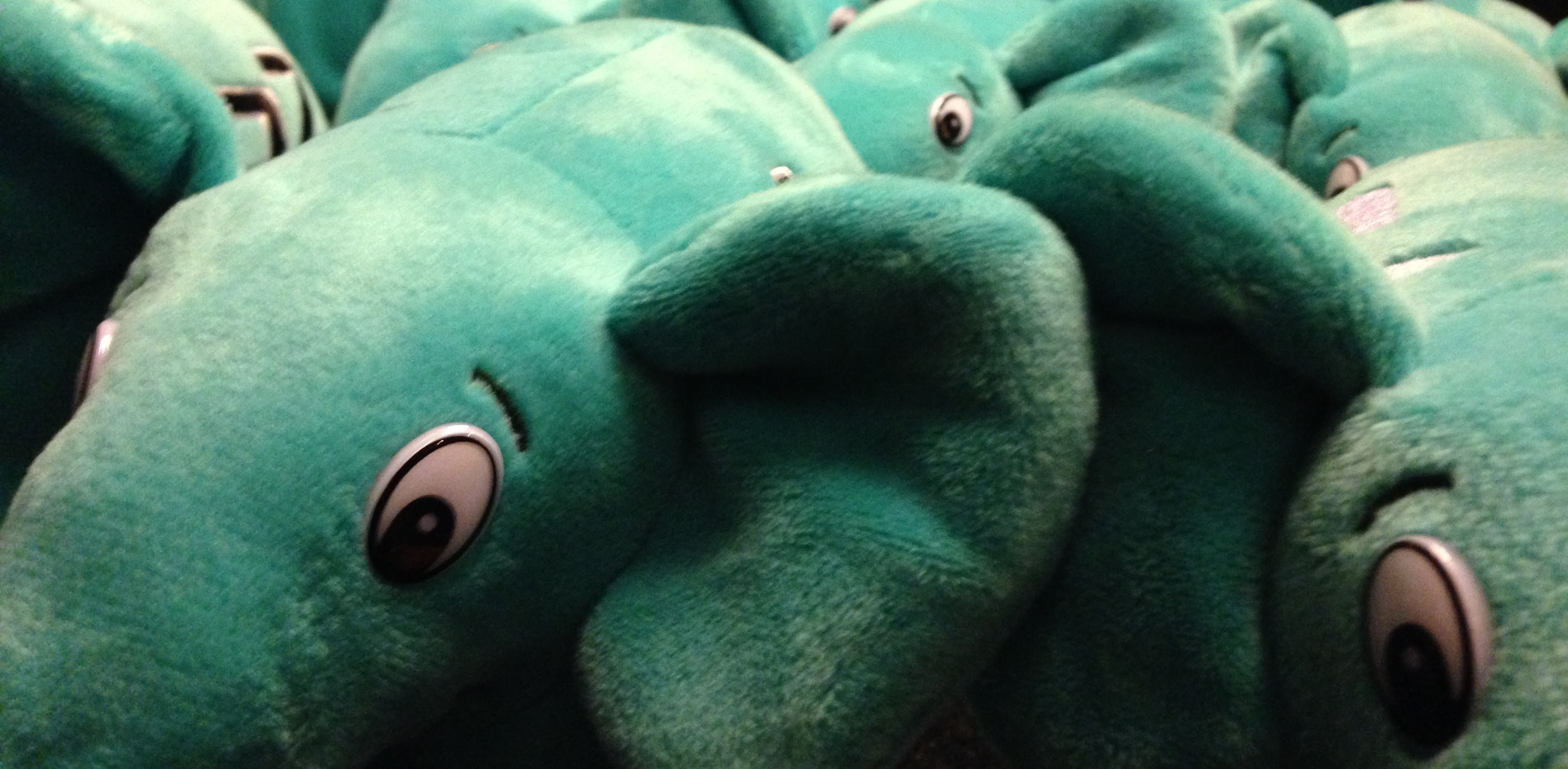 ElePHPant knowledge coming to you